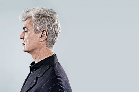 The David Byrne Wired memo
