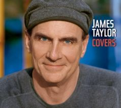 James Taylor's Covers