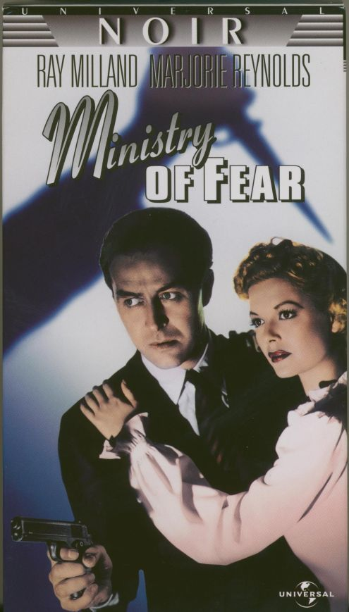 Ministry of Fear VHS front_RESIZED