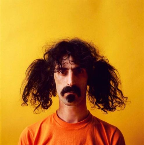 051213 Frank Zappa_Mothers of Invention