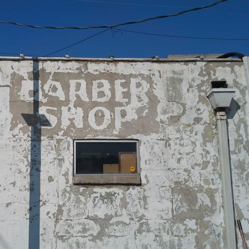 Barber Shop_RESIZED