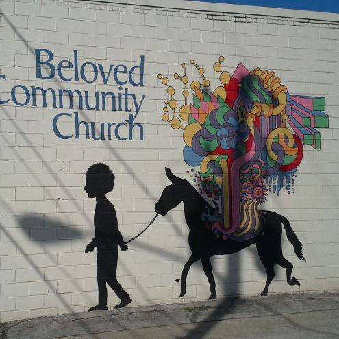 Beloved Community Church_RESIZED