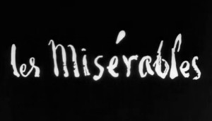 title card_1934